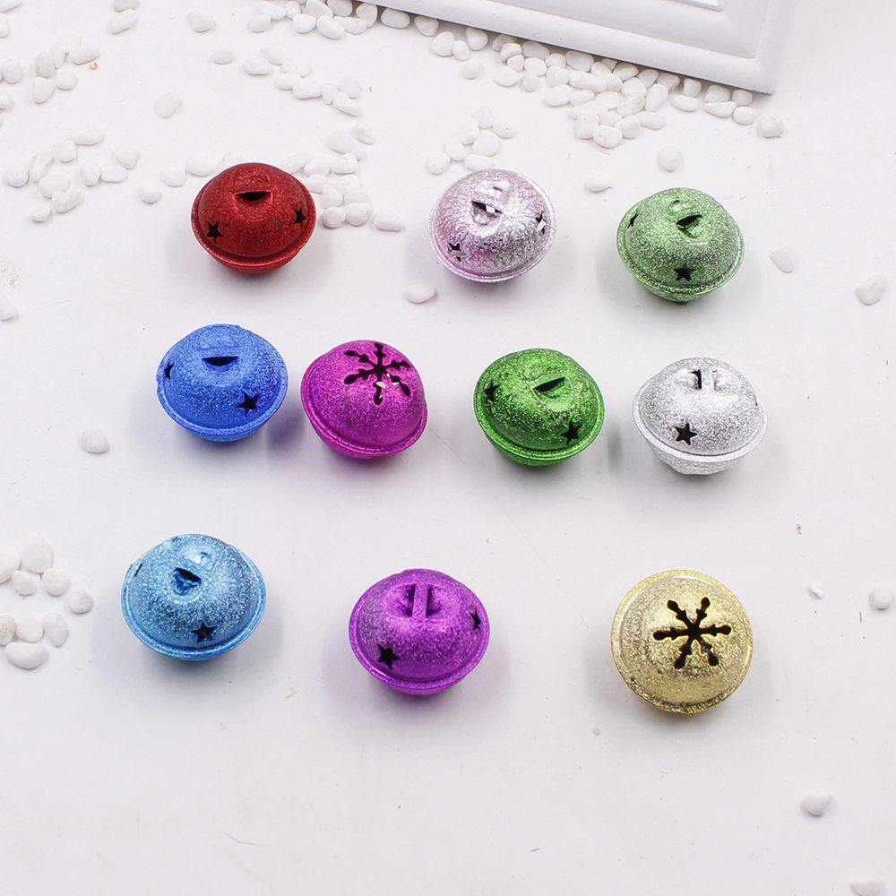 Jingle balls htb - 3 10