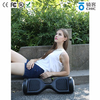 Io Chic Robot 2016 Hot Sale 2 Wheel Self Balancing Scooter