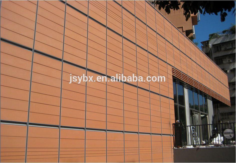 Solar Panel Terracotta Solar Roof Tiles, Solar Panel Terracotta Solar Roof  Tiles Suppliers and Manufacturers at Alibaba.com
