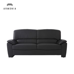 Master Leather Sofa Supplieranufacturers At Alibaba