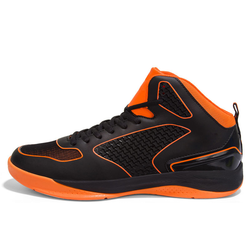 running sports basketball Fashion shoes directly in buy gqnRP