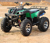 cheap price automatic gear 150cc atv quad bike