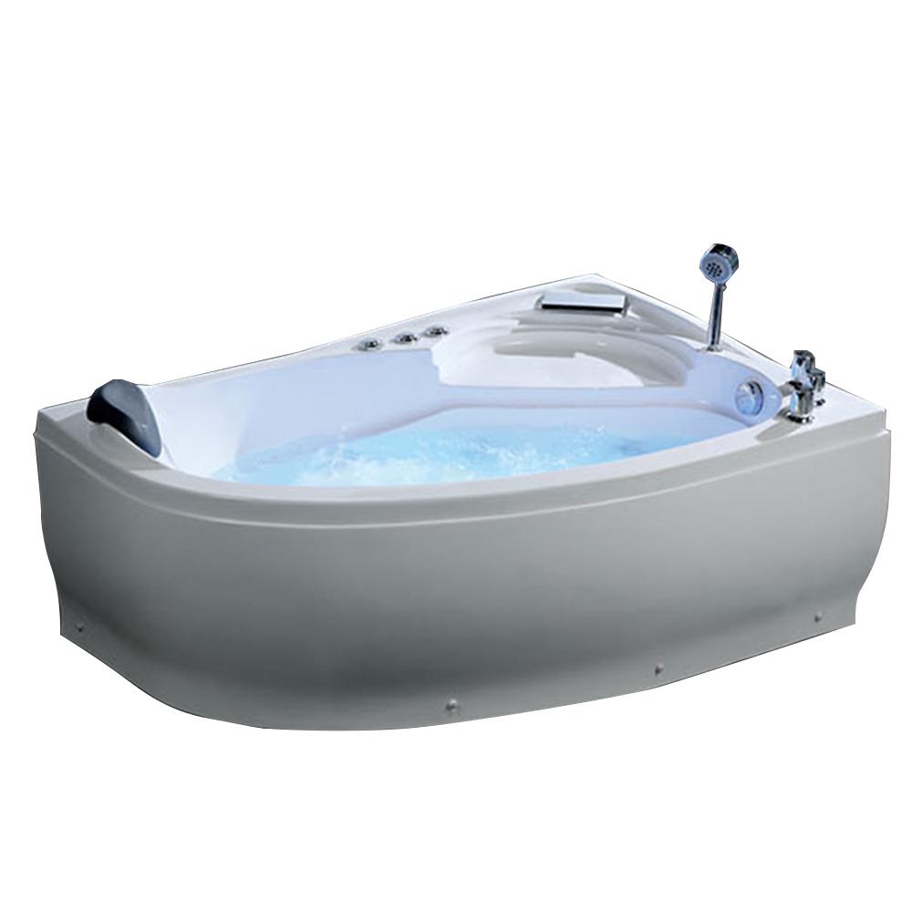 Thin Bathtub, Thin Bathtub Suppliers and Manufacturers at Alibaba.com