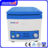 JOAN LAB New Hot Products 2017 Centrifugal Machine Medical Equipments