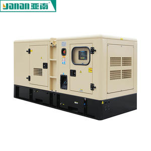 Brand new himoinsa diesel generator 8.5kw 50 kva genset with low price