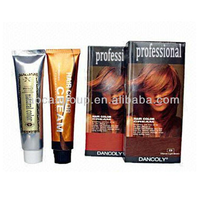 salon professionnel manille prix de bio kratine cheveux couleur - Coloration Professionnelle Bio