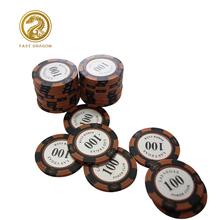 Poker Anzahl