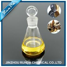 RD4206 China manufacturing durable lubricant oil packages automotive lubricants grease