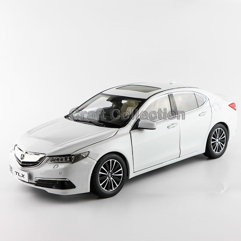 Popular Acura Model Car-Buy Cheap Acura Model Car Lots