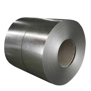 PPGI/HDG/GI/SECC DX51 ZINC coated Cold rolled/Hot Dipped Galvanized Steel