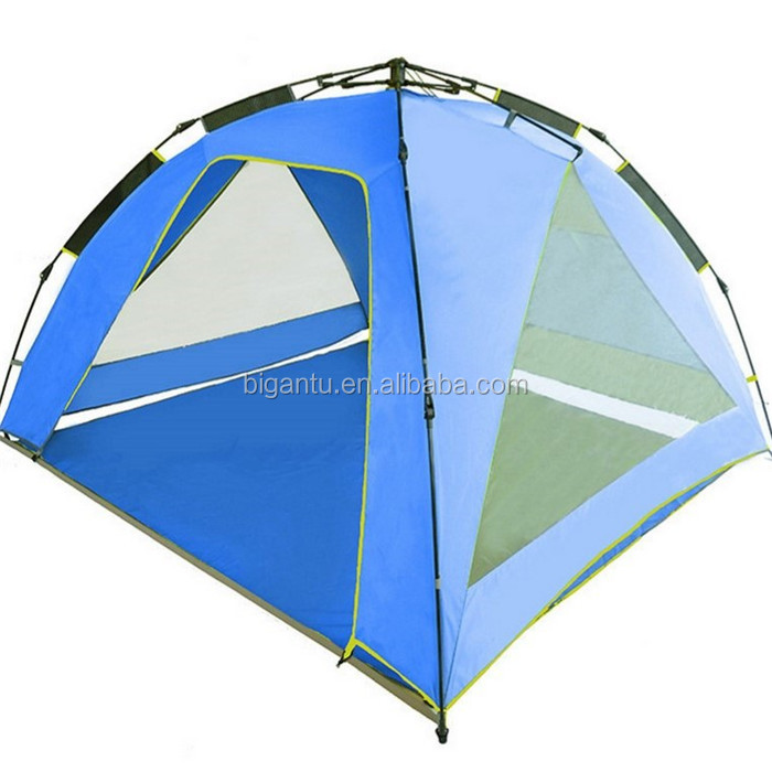 2017 summer outdoor hiking camping tent tent beach tent for sale