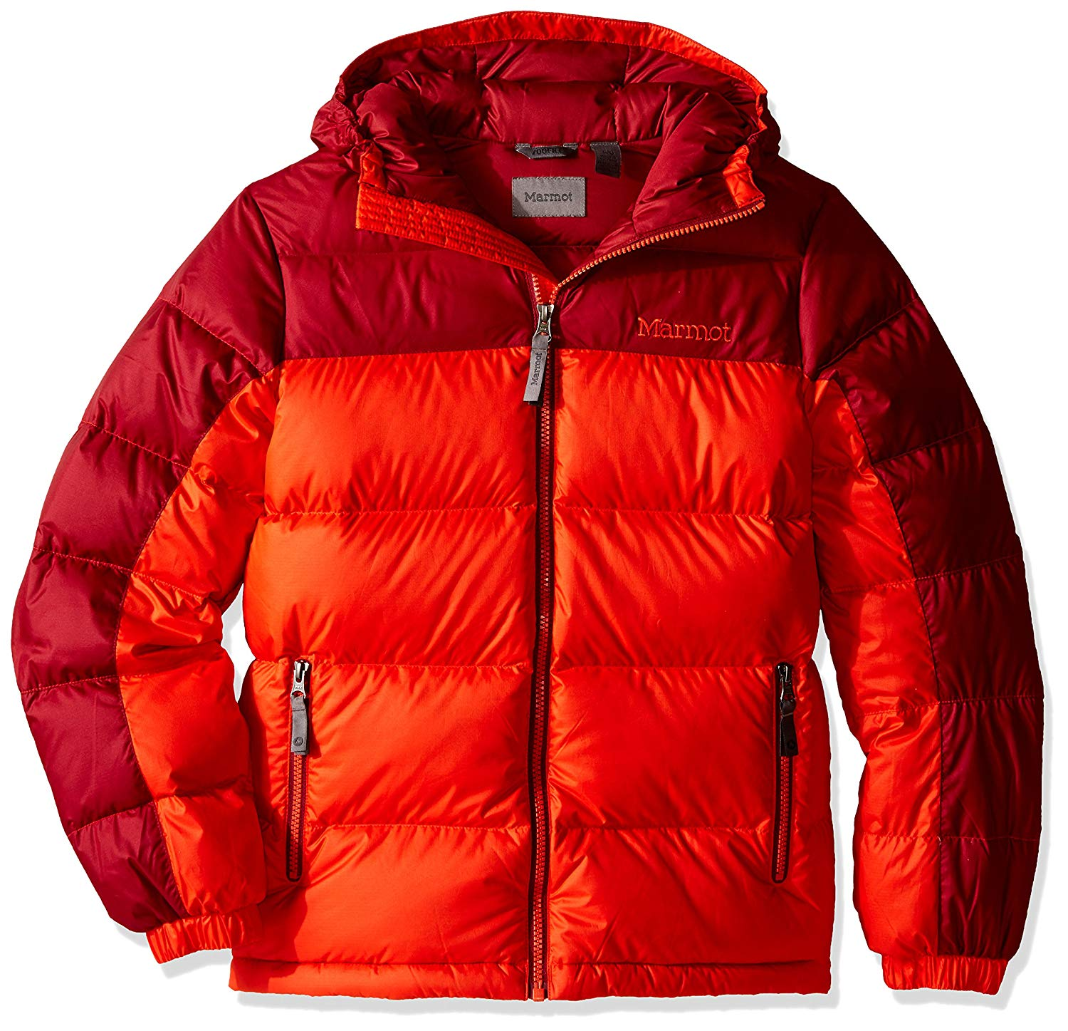 ee59891e9078 Buy Marmot Boys Guides Down Hoody in Cheap Price on Alibaba.com