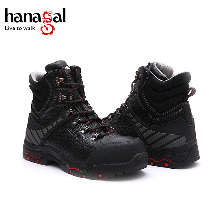 shoes workshop high ankle functional Guangzhou safety wPqXESdn
