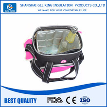 Factory Direct Sale Prices Plastic Ice Pack