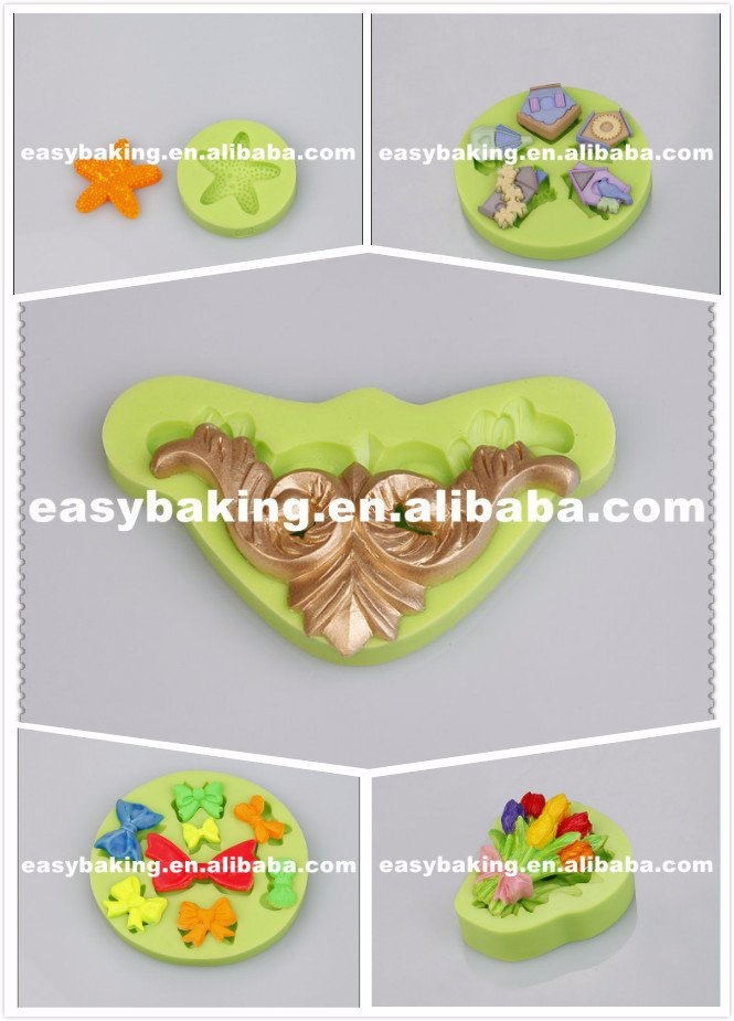 Silicone Candy Mould.jpg
