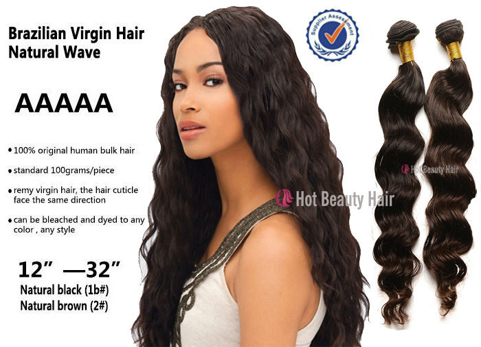 Alibaba Best Sellers 100% Cheap Brazilian Yaki Wavy Hair - Buy Yaki ... 8267d3aadff7