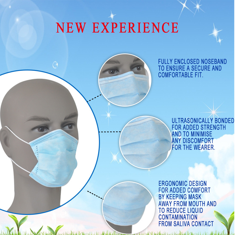 Face Mask Valve Buy Kn90 - medical Disposable com On Product Mask face Mask Alibaba Safety
