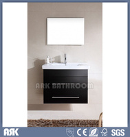 Bathroom cabinet bathroom furniture Best quality bathroom furniture