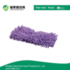 2017 New product household double side cleaning chenille microfiber mop