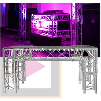 Dj Booth For Sale >> Dj Truss Truss Stand For Sale Aluminum Dj Booth Buy Dj Truss Concert Stage Truss Dj Booth Product On Alibaba Com