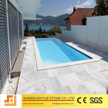 Cheapest Outdoor Swimming Pool Tiles