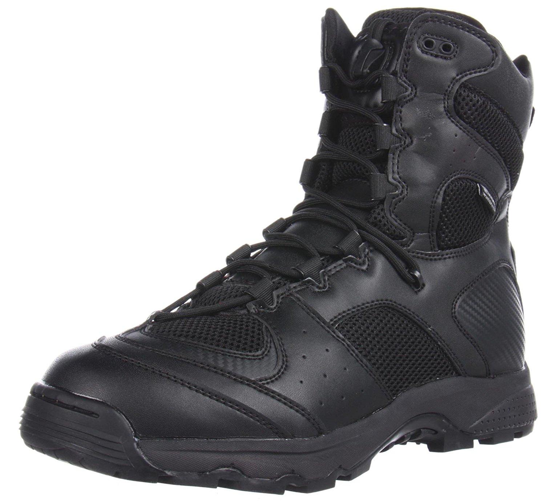 54c465cfe9ac Get Quotations · Blackhawk Men s Tac Assault Boot