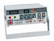Educational Equipment / Functional Signal Generator / Electrical Lab Equipment