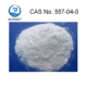 High Purity Food Grade Magnesium Stearate 557-04-0