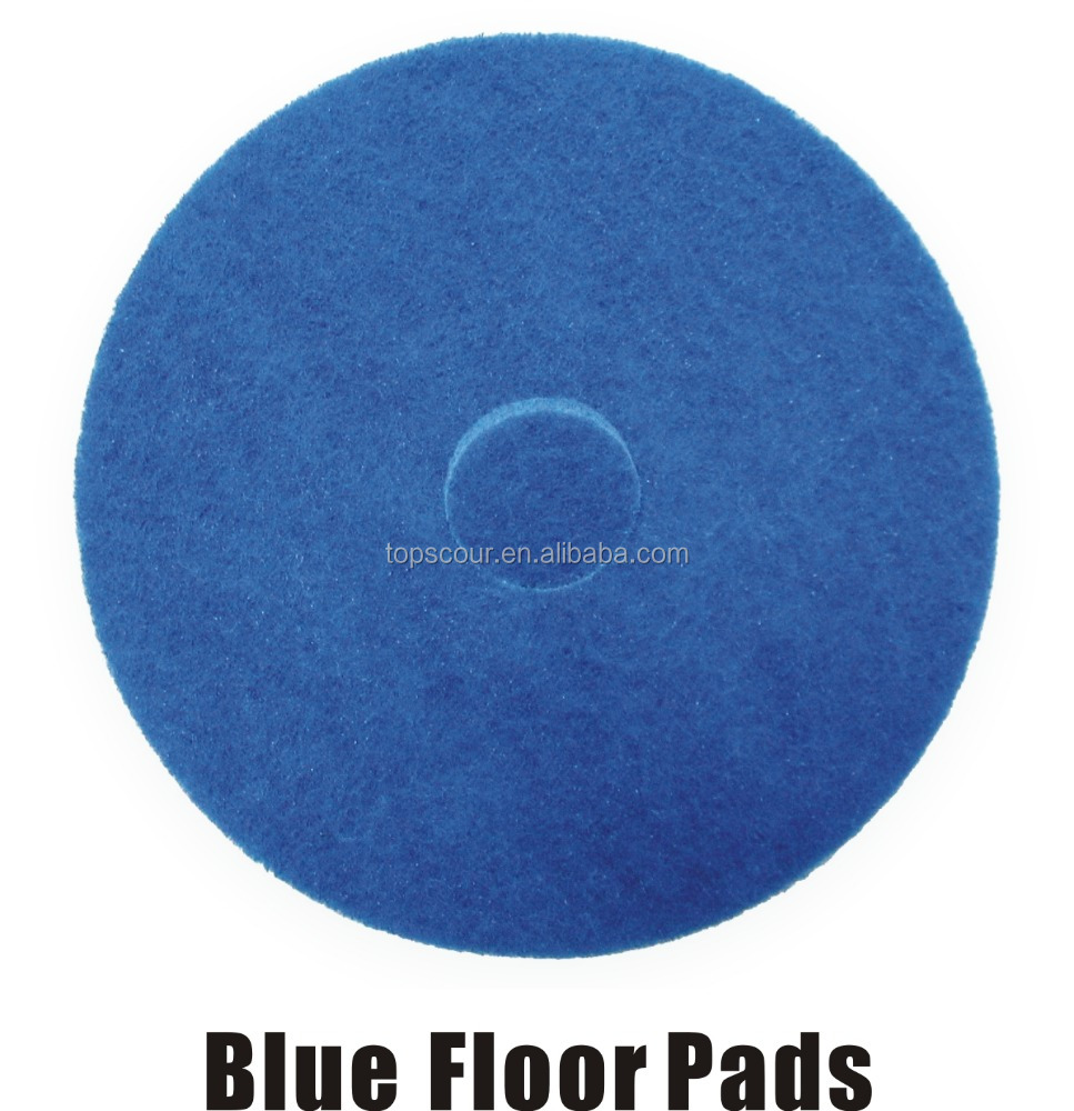 Floor Scrubber Pads, Floor Scrubber Pads Suppliers And Manufacturers At  Alibaba.com