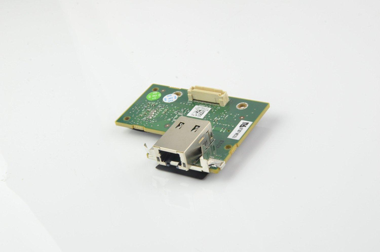 Eathtek New IDRAC6 ENTERPRISE REMOTE ACCESS Controller For Dell POWEREDGE T310 T410 T710 T610 R410 R510 R610 R710 R810 R910 J675T K869T