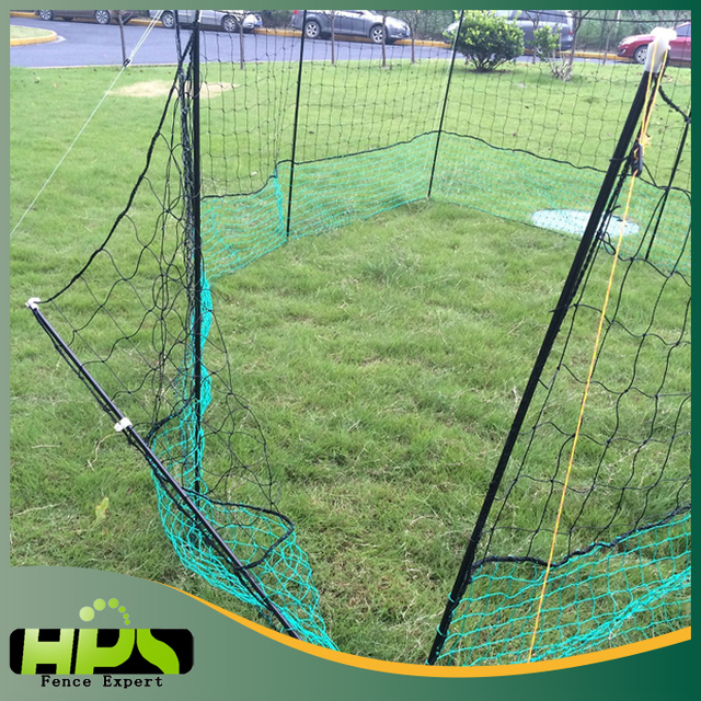 Supplier small chicken netting poultry netting chicken wire