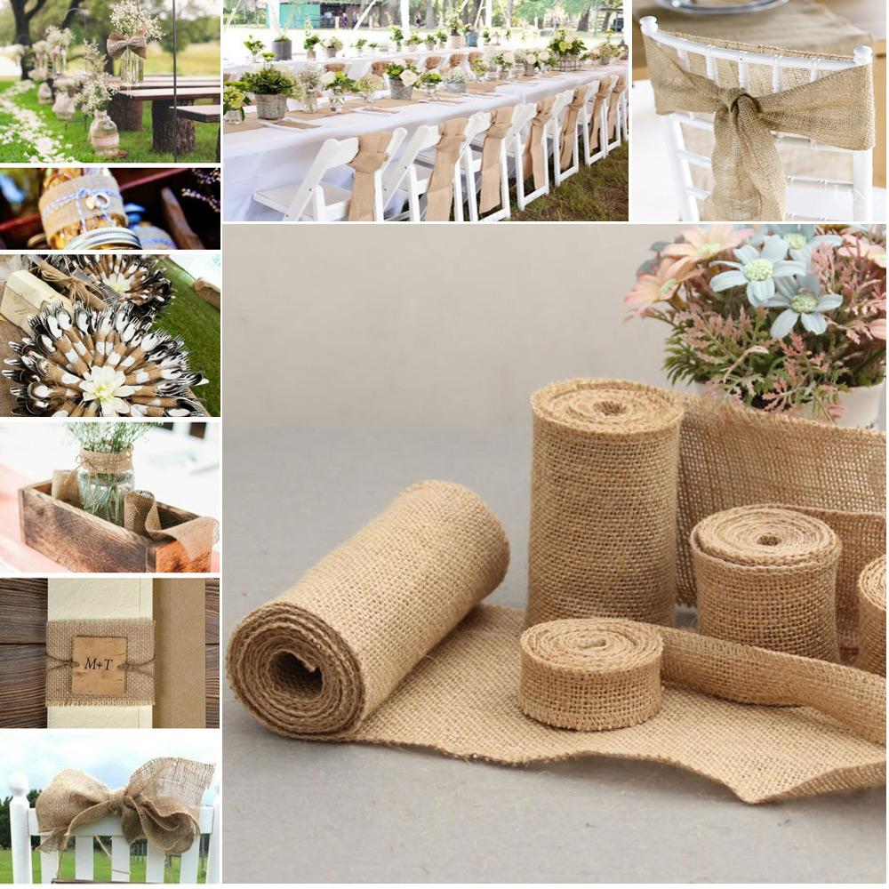 Rustic Wholesale Home Decor: Online Buy Wholesale Upholstery Supplies From China