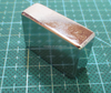 30 x 20 x 10mm N35 Rare Earth Super Strong Permanent Magnet Cuboid Block Neodymium Magnet 30*20*10 Free Shipping 30x20x10