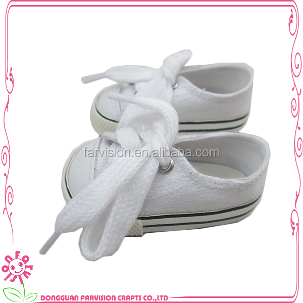 factory doll shoes manufacturer 18 inch doll shoes manufacturer