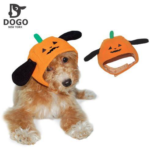 145b4677490 Buy SO CUTE Creative DOGO new dressing donkey hat for dog hat cat pet  clothing decorations hat for dogs lovely dog hats for pets in Cheap Price on  Alibaba. ...