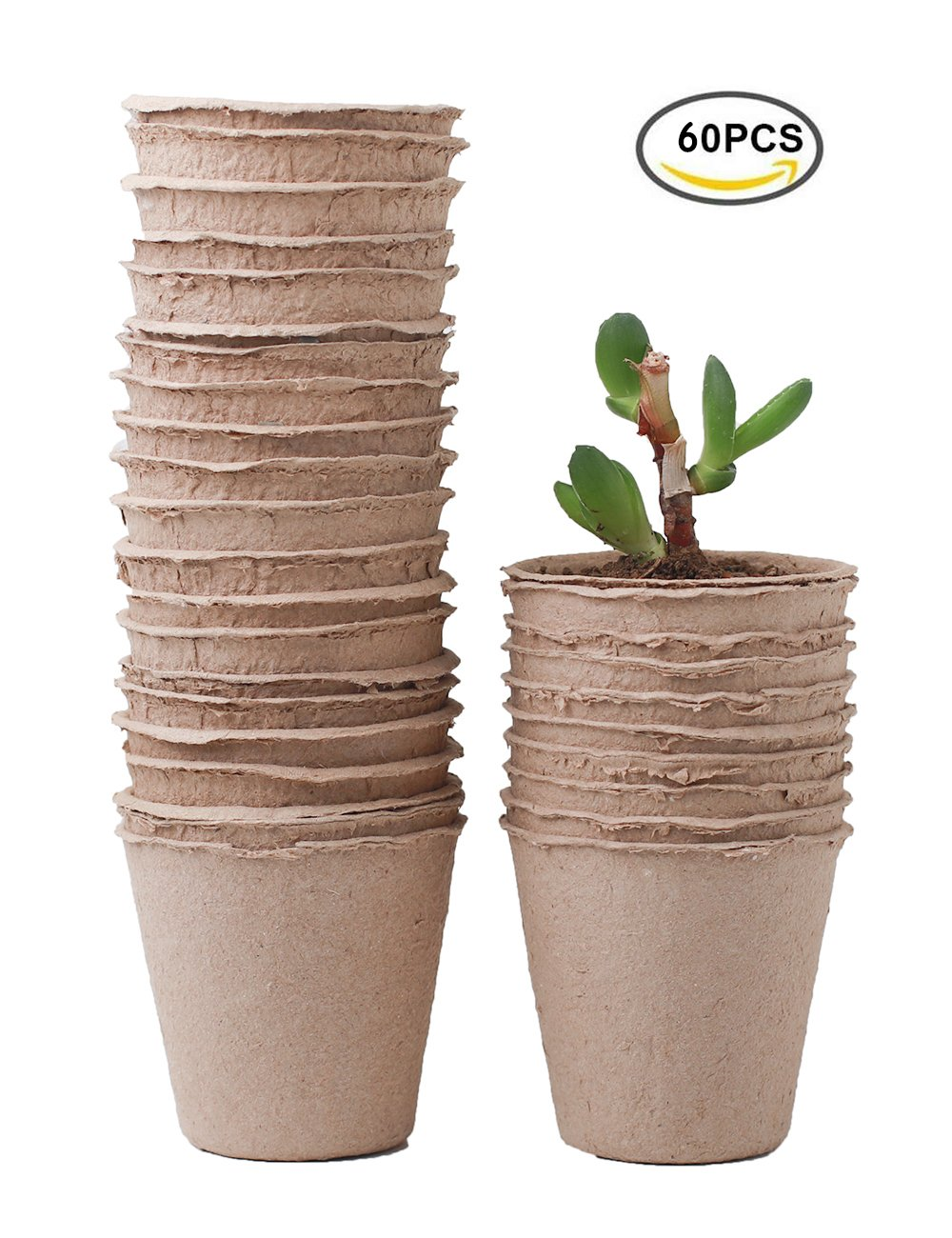 Cheap Peat Pots Lowes, find Peat Pots Lowes deals on line at Alibaba.com