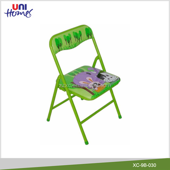 Stupendous Cartoon Design Metal Kids Foldable Chair Buy Kids Foldable Chair Metal Kids Foldable Chair Cartoon Design Kids Folding Chair Product On Alibaba Com Caraccident5 Cool Chair Designs And Ideas Caraccident5Info