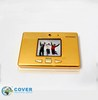 2.4inch LCD Digital message recorder memo multiple record player