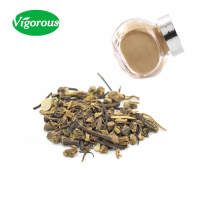 Free samples best quality natural hot sale black cohosh extract