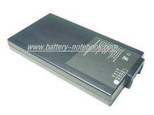 for compaq evo n105 n115 battery for compaq evo n105 n115 battery rh alibaba com HP Compaq EVO Usdt HP Compaq EVO D51c