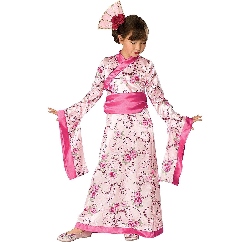 Cheap Kimono Costume For Girls Find Kimono Costume For Girls Deals