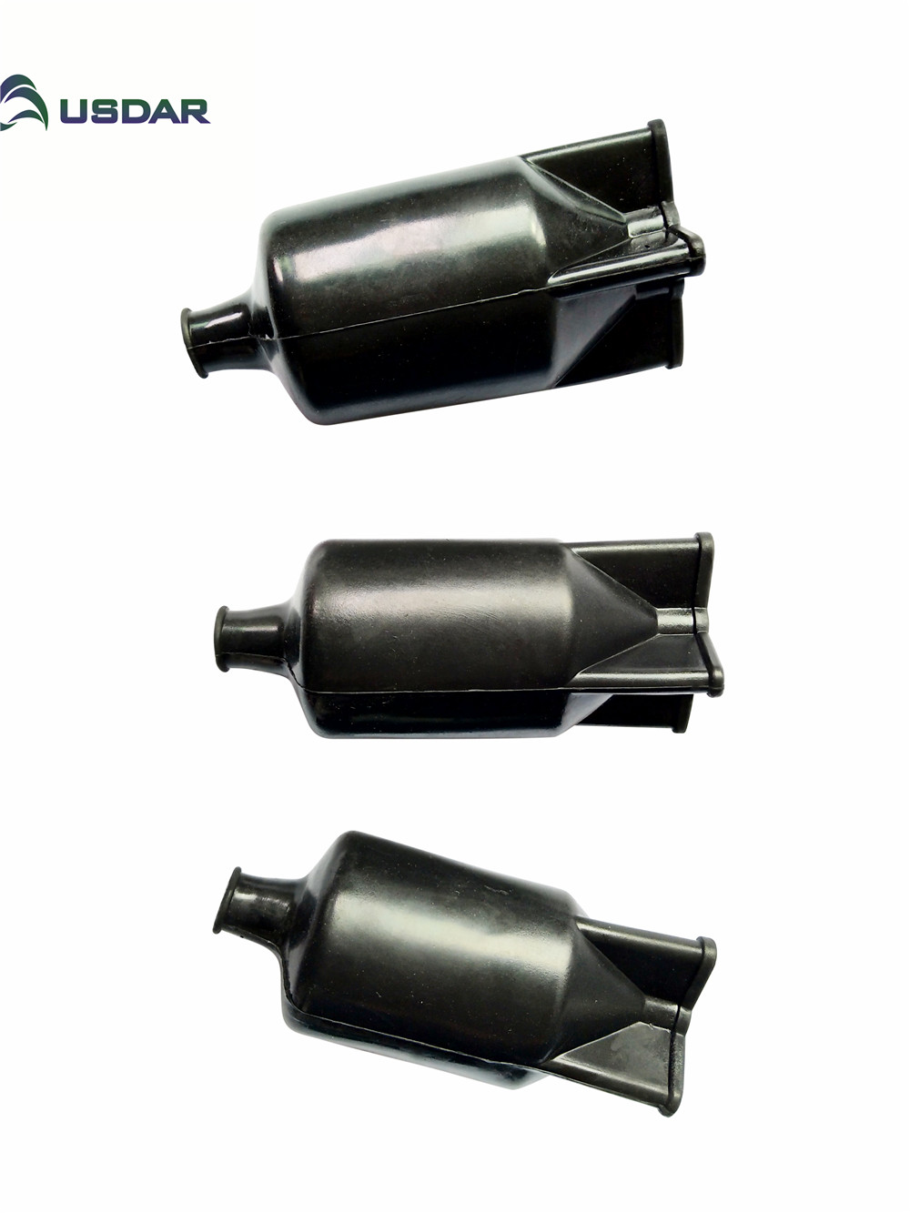 Automotive Door Rubber Cable Wire Harness Grommet Buy Grommets