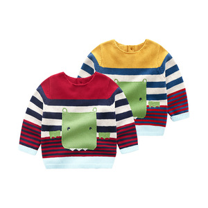 kids sweater children .boys kids sweater design. Made in China. Accept OEM