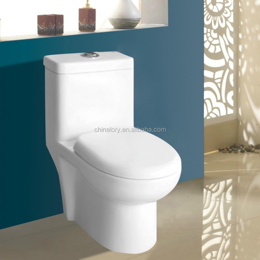 Toilet Wash Basin Set Henan Factory,Sanitary Ware Ceramic Bathroom ...