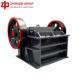 Highly welcomed PEX series jaw crusher, jaw crusher for coal mine and coal preparation plant