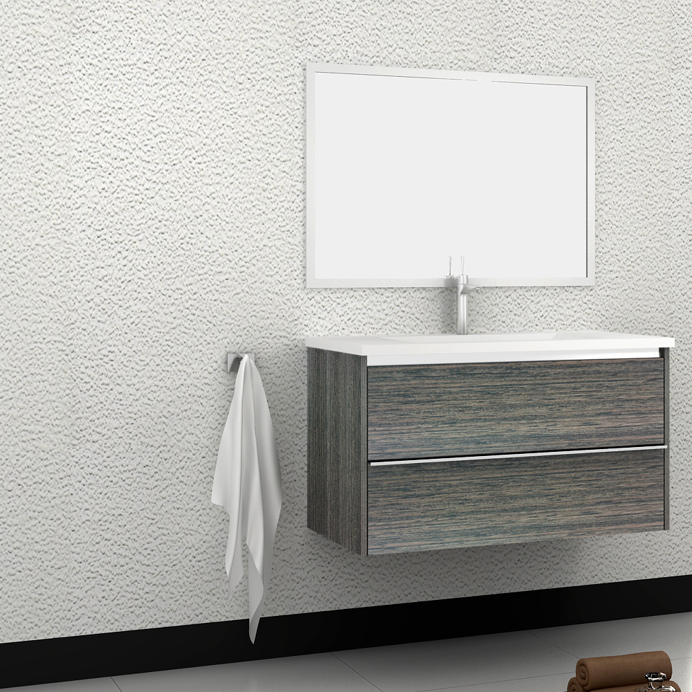 Bathroom Cabinets Foshan Pvc, Bathroom Cabinets Foshan Pvc Suppliers ...