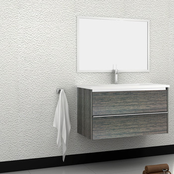 foshan factory modern pvc bathroom vanity cabinets & Foshan Factory Modern Pvc Bathroom Vanity Cabinets - Buy Bathroom ...