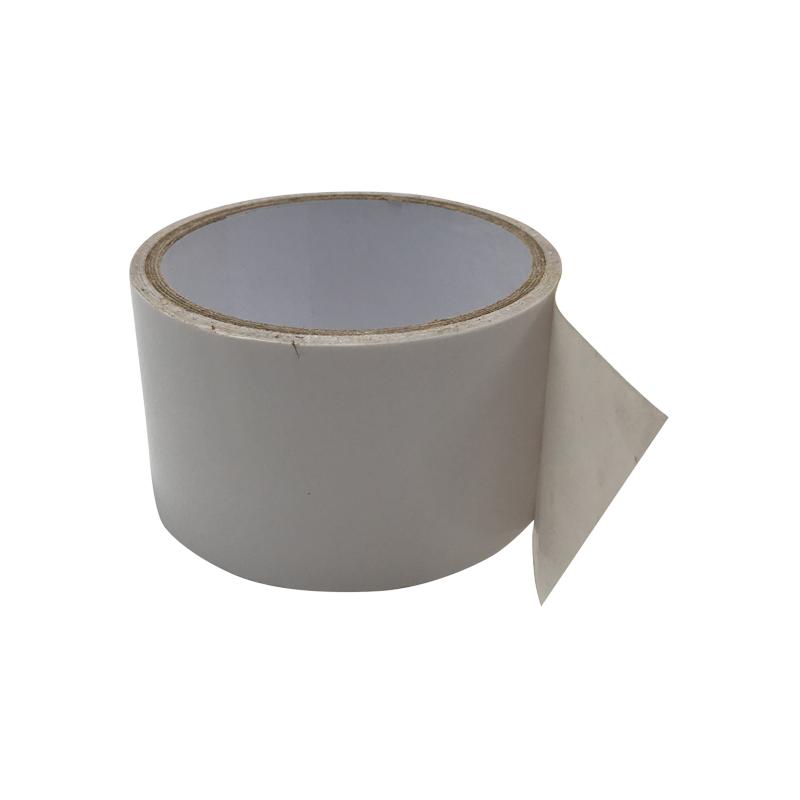 Ultra Thin Pet Film Double Side Coated Acrylic Adhesive Tape - Buy Ultra  Thin Double Side Tape,Double Coated Adhesive Tape,Double Adhesive Tape