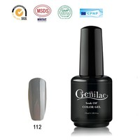 Top selling salon professional gel polish , nail polish, uv gel