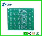 Haute qualité fiable cartes de circuits imprimés simple face PCB en Chine